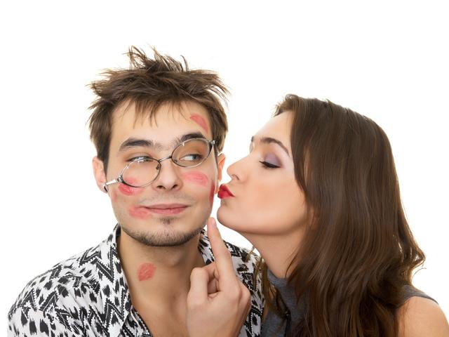 Как пережить измену мужа, сохранив брак и собственную гордость (13) (640x480, 259Kb)