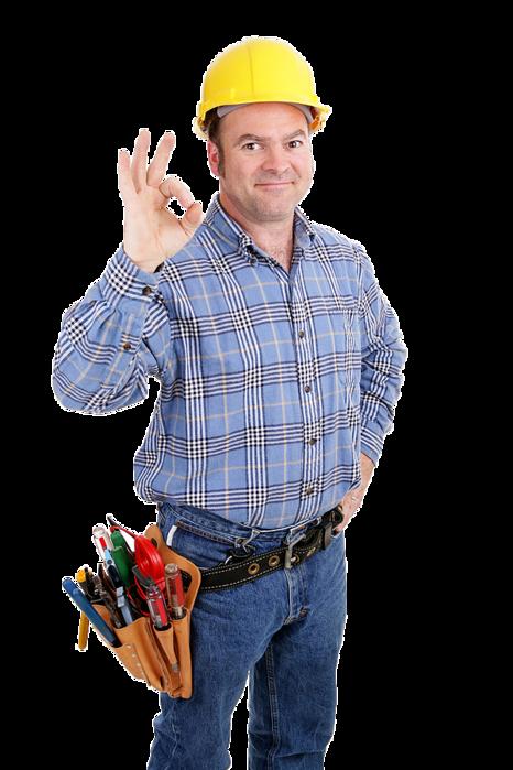 constructionworker (466x700, 358Kb)