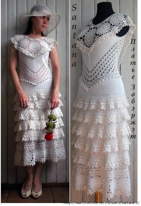 Платье Зобэржэт-3 (481x700, 284Kb)