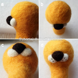 how-to-needle-felt-lion-6 (300x300, 74Kb)