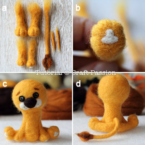 how-to-needle-felt-lion-10 (300x300, 87Kb)