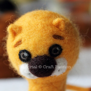 how-to-needle-felt-lion-12 (300x300, 71Kb)