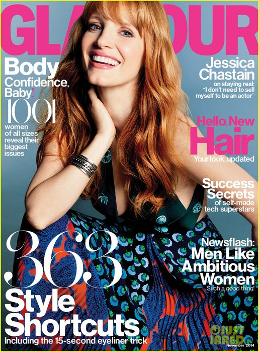 jessica-chastain-glamour-november-2014-cover-01 (515x700, 159Kb)