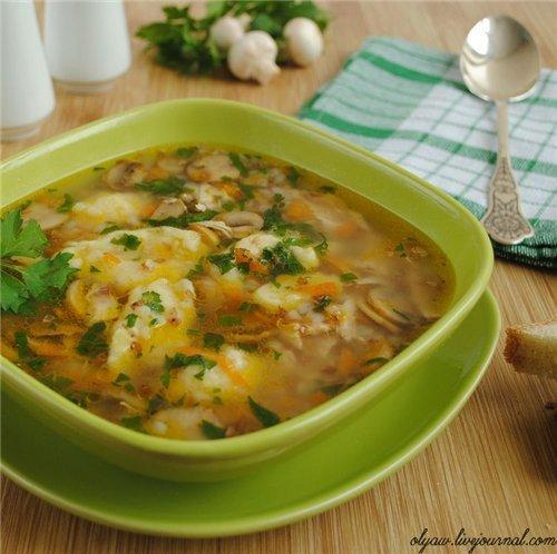 гречневый суп (500x498, 49Kb)