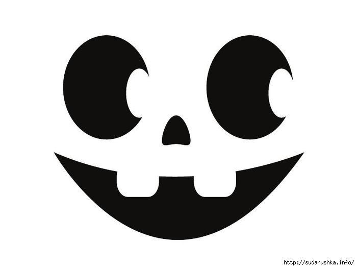 pumpkin-smiley-face (700x525, 46Kb)