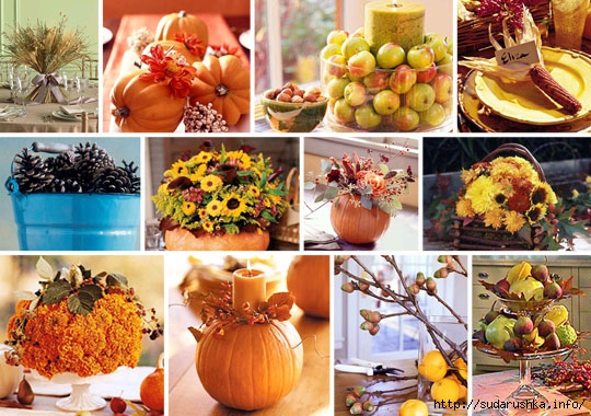 СЏimfgts135759-autumn-wedding-ideas-2 (540x380, 219Kb)