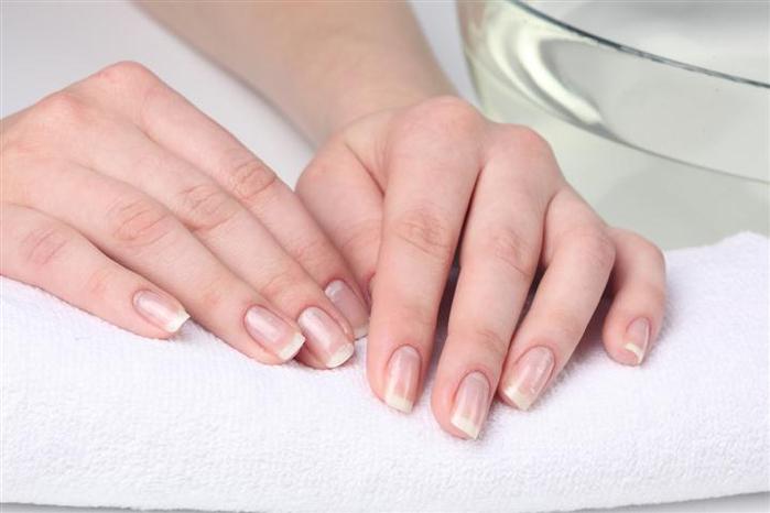 Как-укрепить-и-отрастить-ногти (700x466, 200Kb)