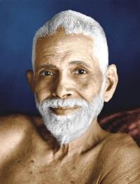 Sri-Ramana-Maharshi (200x263, 20Kb)