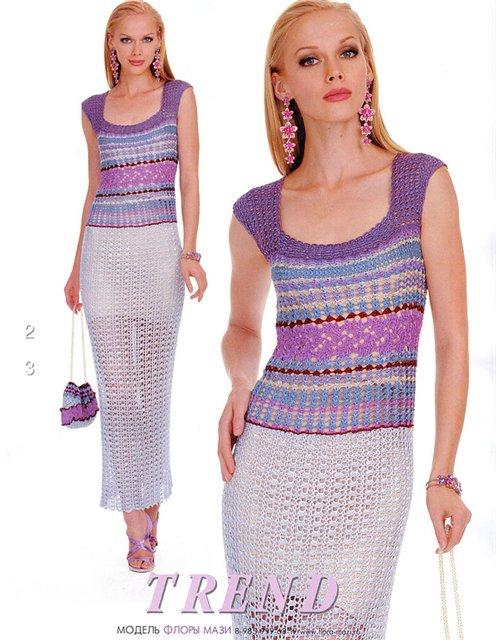 Платье 14 - 1 (496x640, 282Kb)