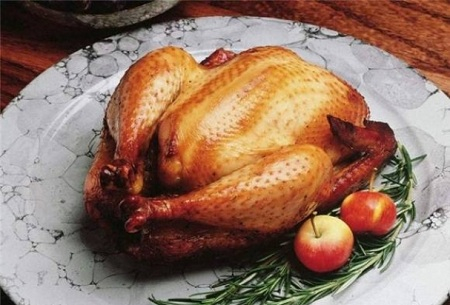 рецепт-курицы-в-мультиварке (450x305, 138Kb)