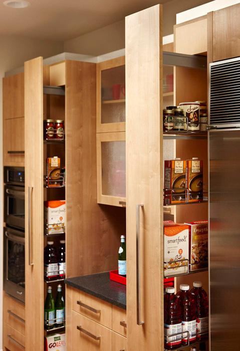 kitchen4 (479x700, 195Kb)