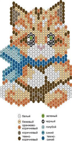 getImage (46) (245x480, 163Kb)