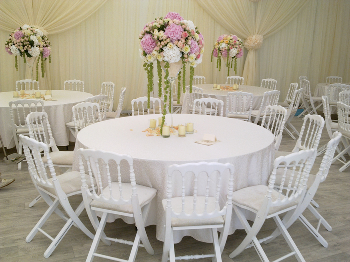 Сервис рассадки гостей на свадьбе (2) (700x525, 430Kb)