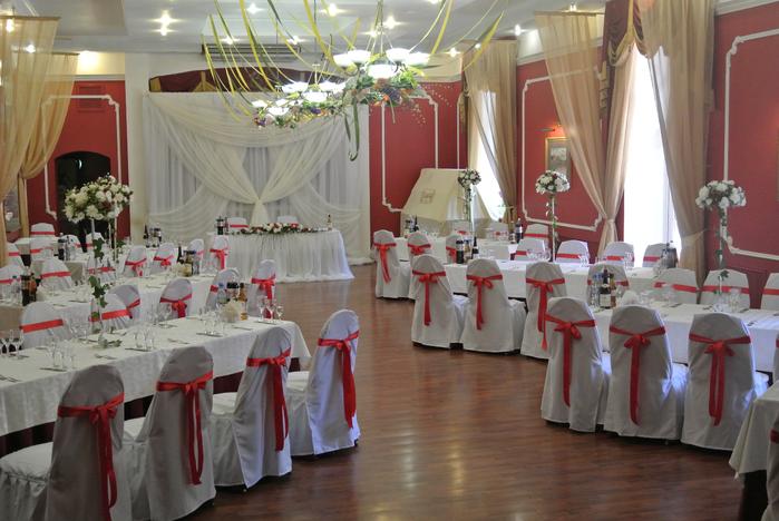 игра для знакомства гостей на свадьбе