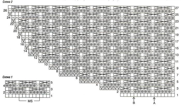 zhaket-s-satinovym-bantom-shema1 (700x410, 229Kb)