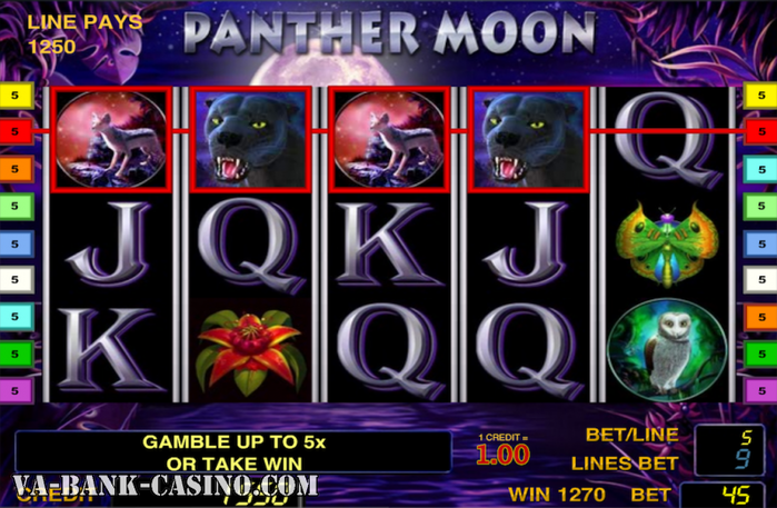 igrovie_avtomati_panther_moon_win_4_wolf (700x457, 429Kb)