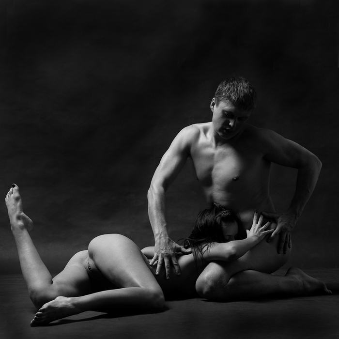 fotografiya-pozi-erotika-portret