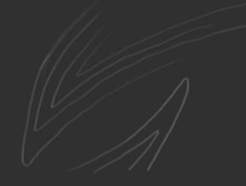 Untitled-1 (502x380, 22Kb)