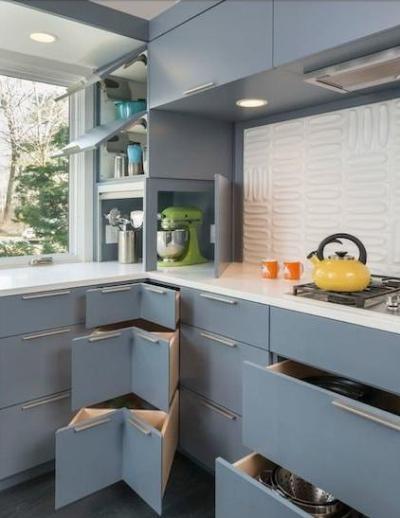кухня (400x518, 27Kb)