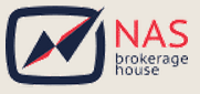 NAS Broker/3676705_NAS (181x85, 17Kb)