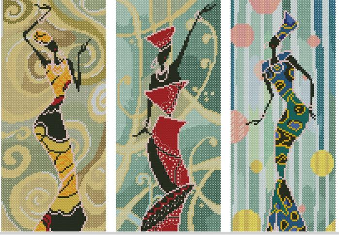 африкан разноцвет1 (700x486, 538Kb)