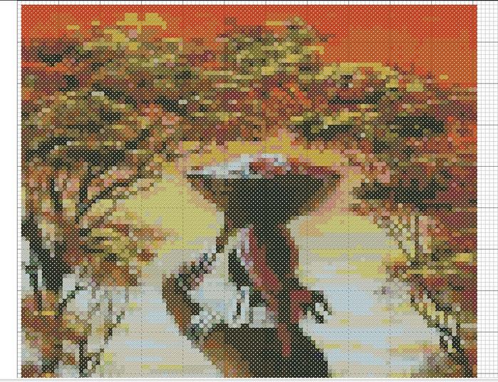 трип.африка6 (700x536, 617Kb)
