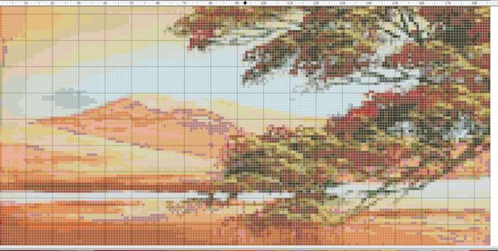 трип.африка18 (700x354, 417Kb)