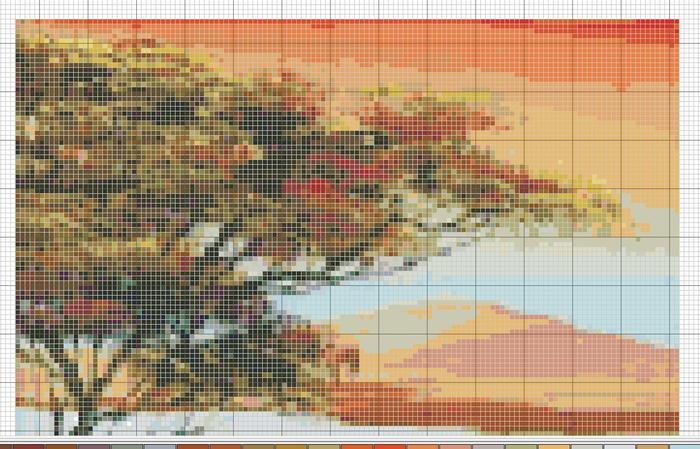 трип.африка13 (700x449, 433Kb)