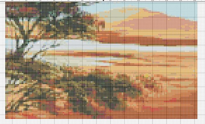 трип.африка14 (700x425, 412Kb)