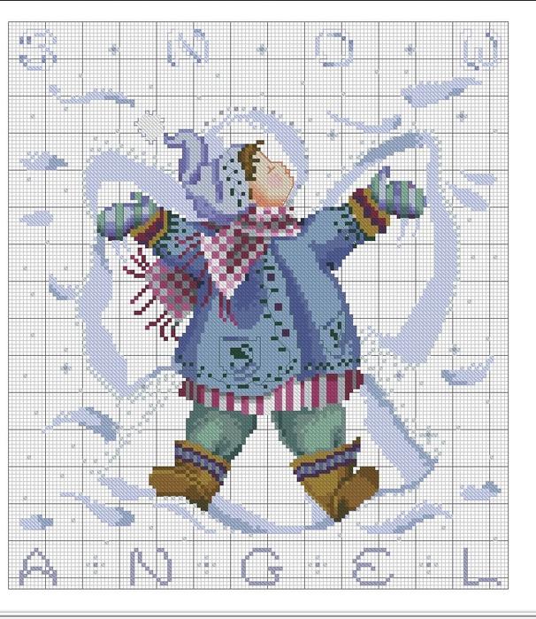 зим.ангел3 (606x700, 436Kb)
