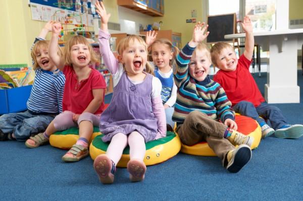 935606-W-Trojmiescie-jest-wiele-przedszkoli-do-ktorych-dzieci-chodza-z-przyjemnoscia (600x399, 80Kb)