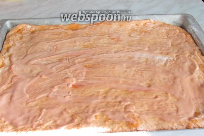 Простой рецепт пиццы по-домашнему (9) (683x456, 443Kb)