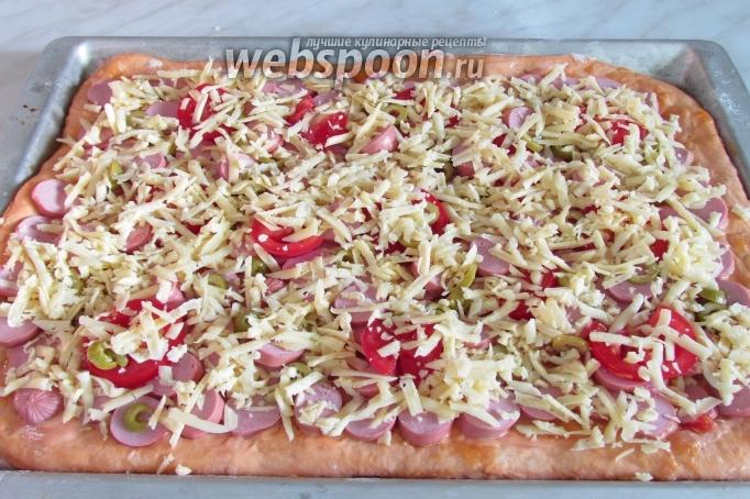 Простой рецепт пиццы по-домашнему (13) (682x454, 582Kb)