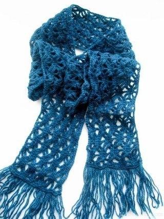 шарф (320x426, 42Kb)