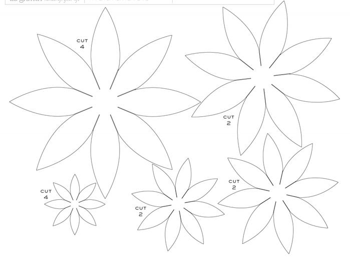 шаблон1 (700x517, 104Kb)
