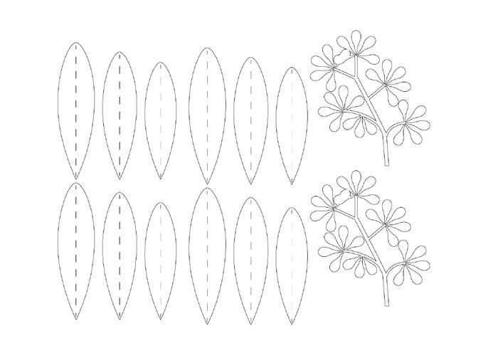 шаблон2 (700x496, 106Kb)