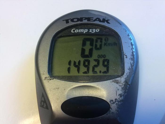 Велокомпьютер/1415502_Velokomp (700x525, 187Kb)