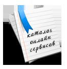 (132x135, 20Kb)