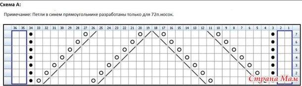 zLkYrS79e14 (610x174, 81Kb)
