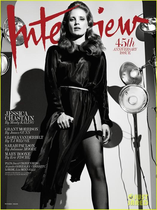 jessica-chastain-interview-magazine-november-2014-03 (525x700, 102Kb)