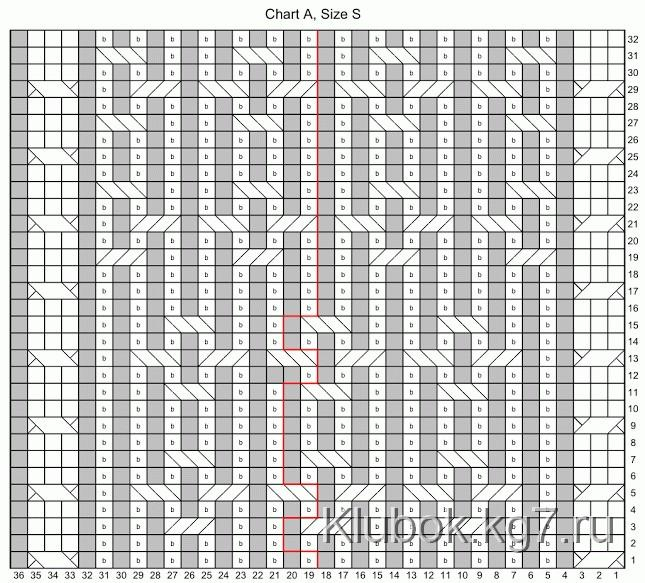 9qgD-945iWY (645x583, 285Kb)