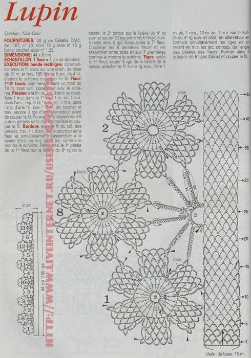 19 (490x700, 308KB)
