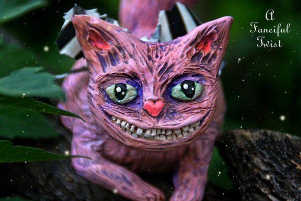 cat chehir (600x401, 46Kb)