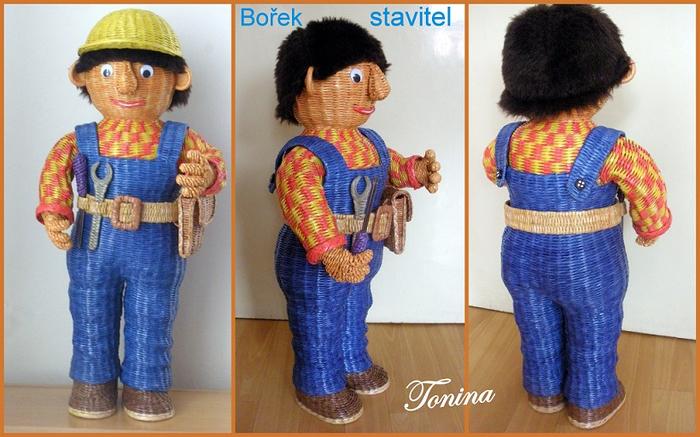 borekstavitel8 (700x437, 369Kb)