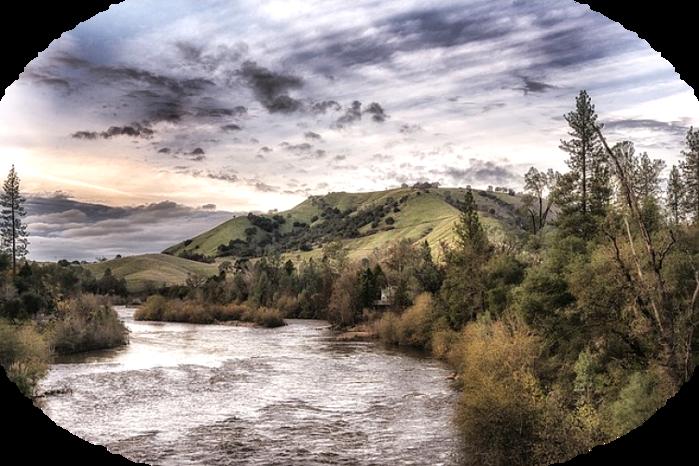 american-river-210171_640 (700x466, 638Kb)