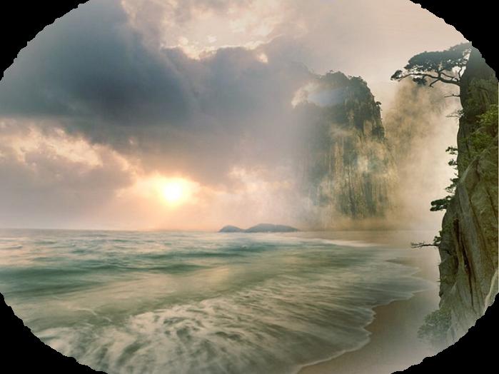 beach-392673_640 (700x524, 481Kb)