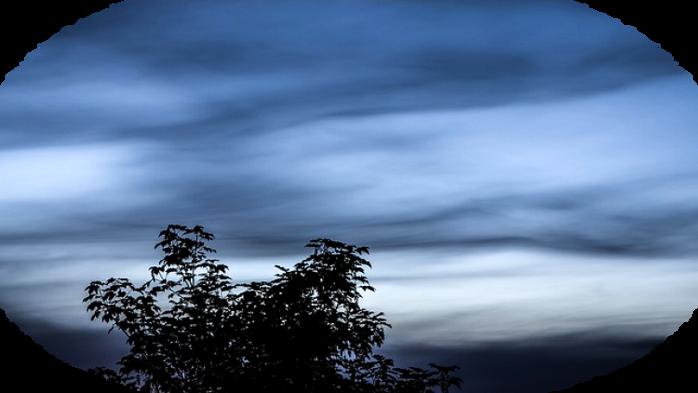 clouds-389146_640 (700x393, 305Kb)