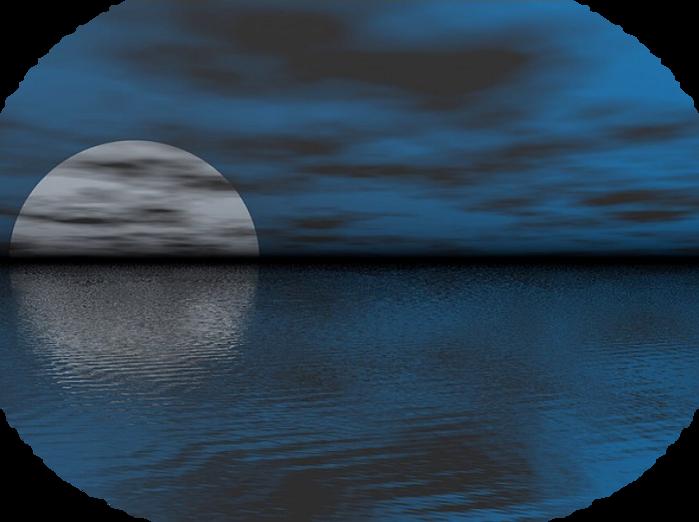 moon-67903_640 (700x522, 440Kb)