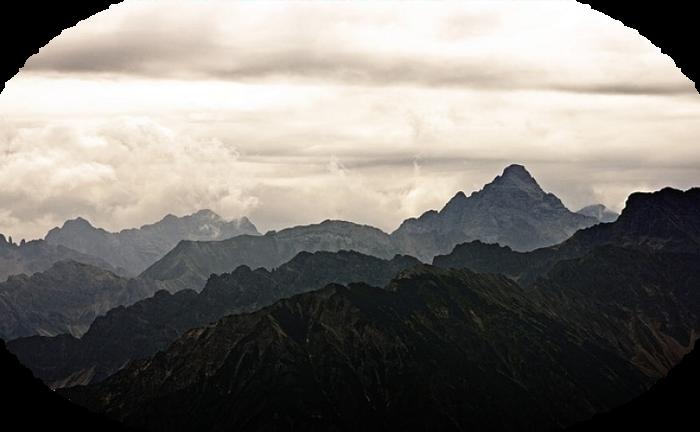 mountains-468137_640 (700x432, 348Kb)