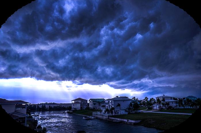 storm-426787_640 (700x462, 462Kb)